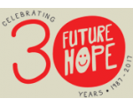 Future Hope - Optional Charitable Donation