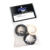Fox 32 Fork seal Kit