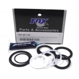 Fox Rear Shock Seal Kit