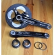 Truvativ Stylo GXP Chainset Crank Arms for Single Speed