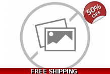 Viceroy Analog Quartz Men's Wristwatch All Steel White Face Calendar 47279