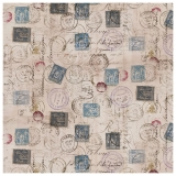 Tim Holtz - Eclectic Elements - Corres..