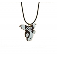 Deluxe Gremlins Gizmo Charm Neckl..