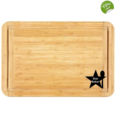 Engraved Wooden Chopping Boards Various Designs