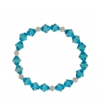 Iced Cool Breeze Bracelet
