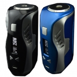 HCigar VT250 DNA250 Box Mod - Free UK ..