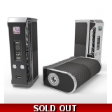 Think Vape Finder DNA250 167watt Mod -..