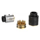 Vandy Vape Icon RDA - Designed By Mike..