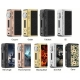 Smoant Charon 218watt Box Mod - FREE UK Delivery