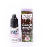 3 for £10.47 - Cosmic Grape By Fooza 3..