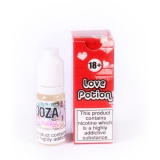 3 for £10.47 - Love Potion By Fooza 3m..
