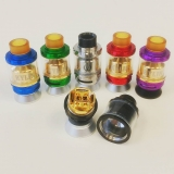 Vandy Vape Kylin RTA - New Version Wit..