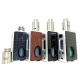 HCigar VT Inbox DNA75 Squonk Box K..