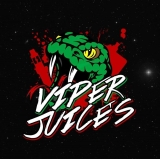 Viper Juices Uk Made Liquid 50ml 0mg
