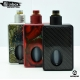 HCigar VT Inbox DNA75 Squonk Box Kit NEW VERSION WITH THE MAZE 1.1 RDA - FREE Delivery
