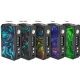 Voopoo Drag Black Resin - Free UK ..