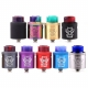 Hellvape Dead Rabbit RDA - Designed By Heathen