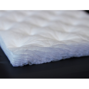 High Performance Hydrophobic Acoustic Thermal Insulation Material 25mm