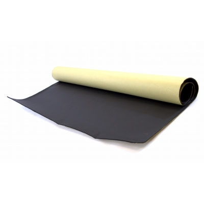 Closed Cell Compressible Foam Insulation 3mm Foam Sealing Material