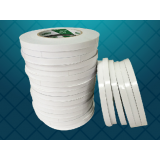 Premium 25mm Wide Double Sided Tape 50..