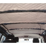 Self Adhesive Camper Van Insulation Ki..