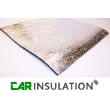1m 20mm GlassMAT HR High Performance T..
