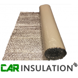 Campervan Insulation Kit Double Foil B..