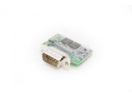 EQ6 Bluetooth Adapter