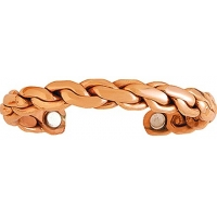 Copper Chain
