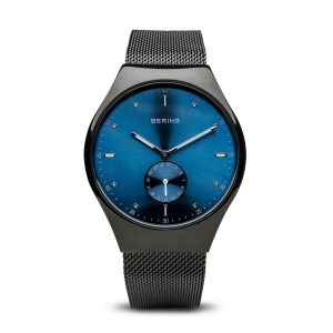 Bluetooth Bering Watch