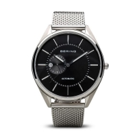Automatic Bering Watch