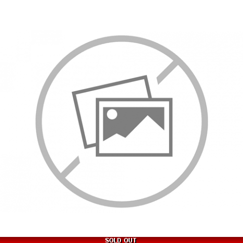 BATH RUGBY CLUB COTTON TRAINING TEE BLUE