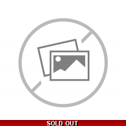 BATH RUGBY COTTON TRAIN..