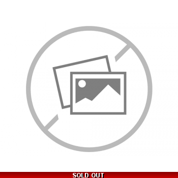 BATH RUGBY FLEECE LINED BEANIE