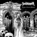 Soulskinner - Crypts of Ancient Wisdom
