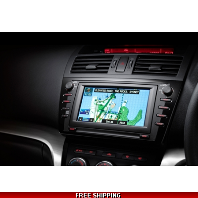 dvd map navigation nissan birdview xanavi x6 0 update. Black Bedroom Furniture Sets. Home Design Ideas