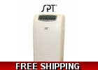 10000 Btu Portable Mobile AC Air Cond..