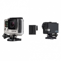 GoPro Battery BacPac V4