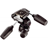 Manfrotto 804 RC2 - 3 Way Head