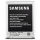 Samsung Galaxy S3 Battery