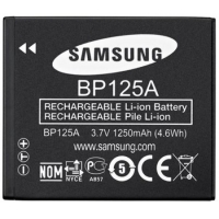 Samsung Battery BP125A