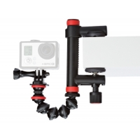 Joby Gorillapod Action Clamp