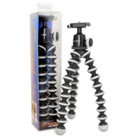Joby Gorillapod GP3 SLR-Zoom with..