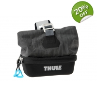 THULE Perspektiv Action Sports Ca..