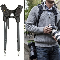 BlackRapid RS-DR 1 Double Sling S..
