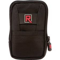 BlackRapid Bryce Accessory pocket