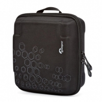 Lowepro Dashpoint AVC 2 Hard Case..