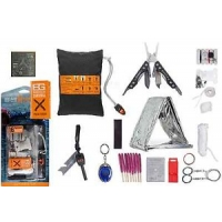 BEAR GRYLLS 16 PIECE ULTIMATE KIT