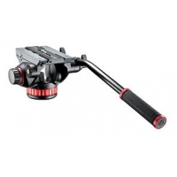 Manfrotto MVH502AH Pro Video Head