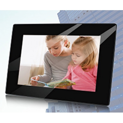 "Mi Vision 10"" Digital Photo Frame"